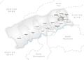 Karte Gemeinde Niederwil SO.png