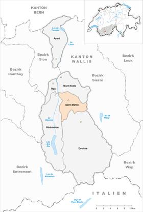 Saint-Martin VS – Wikipedia