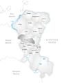 Karte Gemeinde St. Ursen.png