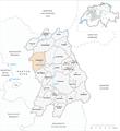 Karte Gemeinde Thunstetten 2007.png