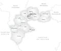 Karte Gemeinde Tobel-Tägerschen.png