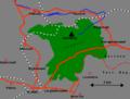 Karte Hohwald.png