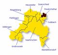 Karte Stadtverband Saarbruecken Friedrichsthal.png