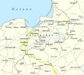 Karte Weichsel-Nogat-Linie.png