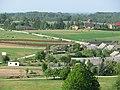 Karvys, Lithuania - panoramio (15).jpg