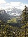 Karwendelblick - panoramio (1).jpg