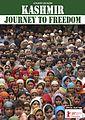 Kashmir - Journey to Freedom.jpg