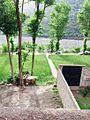 Kashmir Village.jpg