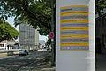 Kassel d.jpg