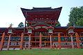 Kasuga-taisha11bs3200.jpg