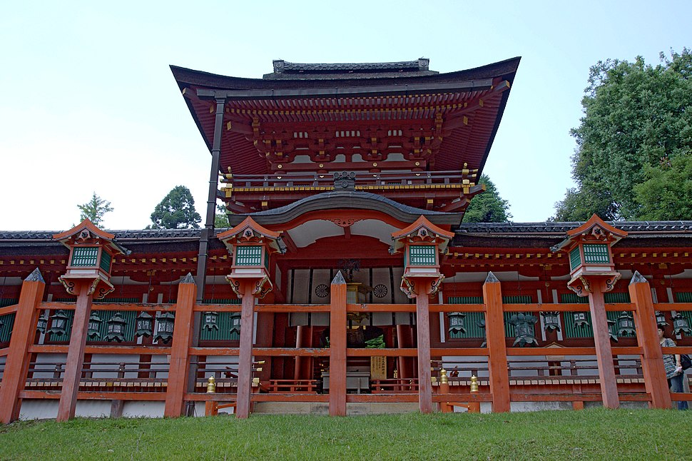 Kasuga-taisha11bs3200