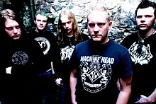 Katatonia in 2004.jpg