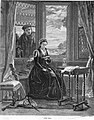 Kath. Illustratie 1869-1870 nr 5 p.36 gravure Jane Grey.jpg