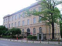 https://upload.wikimedia.org/wikipedia/commons/thumb/0/0d/Katowice_-_ulica_D%C4%85br%C3%B3wki_-_ASP.jpg/200px-Katowice_-_ulica_D%C4%85br%C3%B3wki_-_ASP.jpg