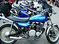 Kawasaki Z1 900.jpg