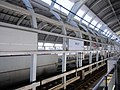 Kawawacho Station 202002.jpg