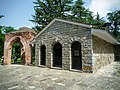 Kazanluk, Bulgaria - panoramio (1).jpg