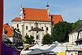 Kazimierz Dolny, Poland - panoramio (56).jpg