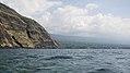 Kealakekua Bay, Captain Cook (504571) (24008372876).jpg