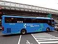 Keelung Bus 298-U6 20170909b.jpg