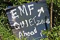 Keep Yer EMF Outta Here (8721767851).jpg