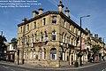 Keighley, No.1 Cavendish Street. Victoria Hotel.jpg