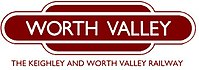 Keighley and Worth Valley Logo.jpg