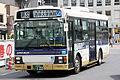 KeioBusHigashi L10052.jpg