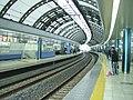 Keisei-funabashi-platform.jpg