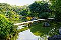 Keitakuen09s3200.jpg
