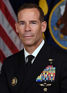 Keith Davids American naval officer.