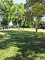 Keller Lake (Golfview) - Maplewood, MN - panoramio (3).jpg
