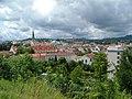 Kempten im Illertal - panoramio.jpg