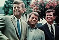 Kennedy brothers.jpg