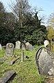 Kensal Green Cemetery 15042019 019 5875.jpg