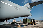 Kentucky Air Guard Supports Operation United Assistance 141004-Z-VT419-024.jpg