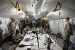 Kentucky Air Guard joins with Army Rapid Port Opening Element for U.S. Transportation Command earthquake-response exercise 130807-Z-VT419-317.jpg