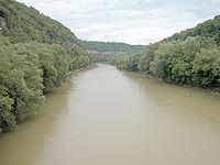Kentucky River 8100.JPG