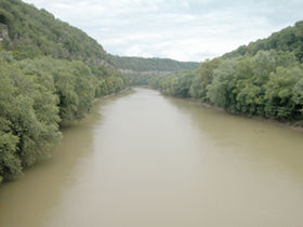 Kentucky River 8100.JPG
