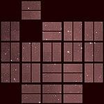 Kepler last picture.jpg