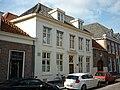 Kerkstraat 18 - Harderwijk.jpg