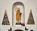 Kersbach Kirche Madonna-20200216-RM-163323.jpg