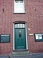 Kevelaer-Winnekendonk Marktstraße PM18-06.jpg