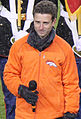 Kevin Massey.JPG