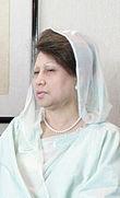 Khaleda Zia.jpg