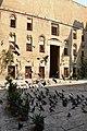 Khanqah Baybars Al Jashankir, photo by Hatem Moushir 21.jpg