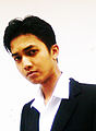 Kholid Rosyidi Muhammad Nur.jpg