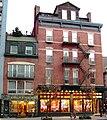 Kiehl's on Third Avenue.jpg