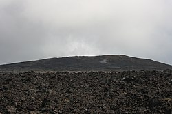 Kilauea Shield Volcano Hawaii 20071209A.jpg