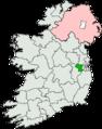 Kildare North (Dáil Éireann constituency).png